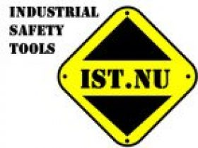 Industrial Safety Tools