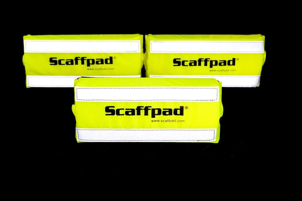 Scaffpad-met-reflectie-klein-1024x683