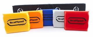 Scaffpads-meerdere-kleuren-klein