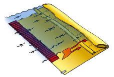 barrage-watergate-principe-etape-1